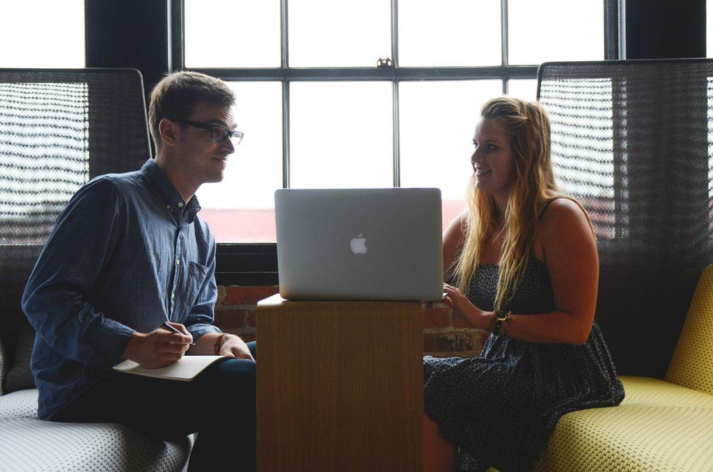 Finding a Good Web Design Company