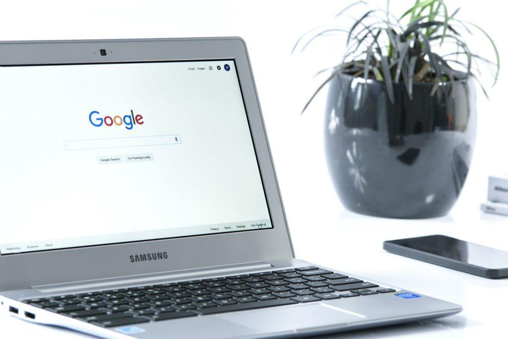 Search Engine Optimization Budgeting